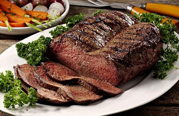 big-texan-steak-ranch-amarillo
