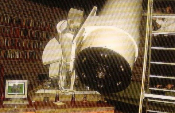 observatory-restaurant-johannesburg