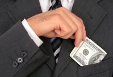 money_in_pocket