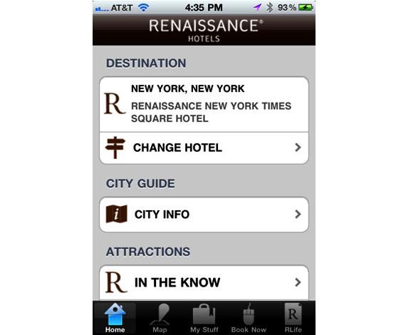 navigator-by-renaissance-hotels