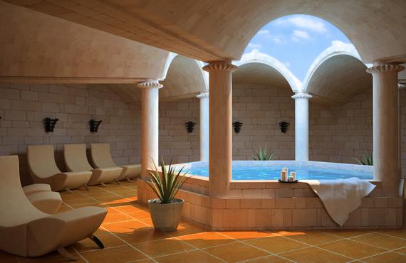 spa-interior