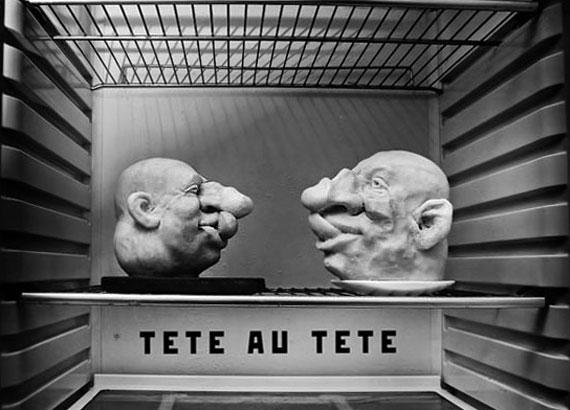 salo-museum1