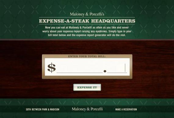 steakhouse-expense-report-generator-small-27583