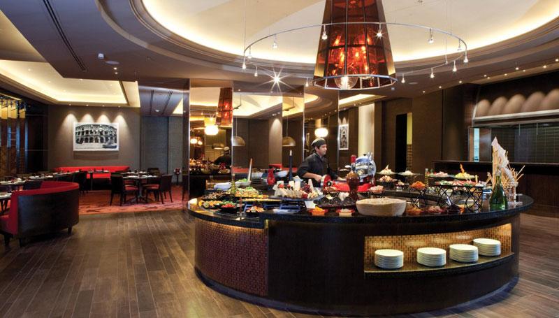 Four-Seasons-Hotel-Riyadh