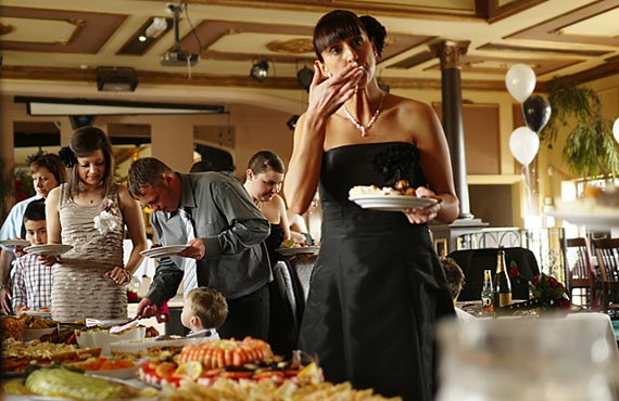 _wedding-buffet