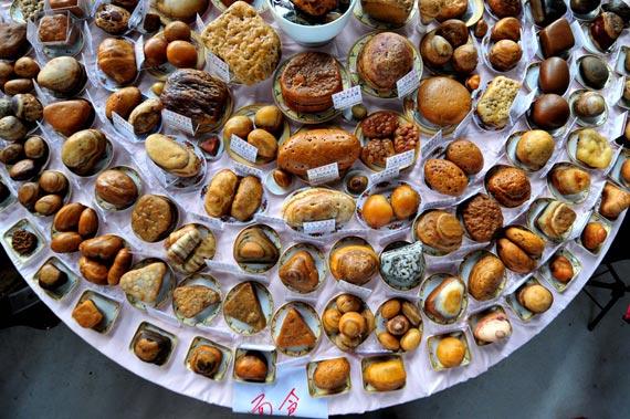 smorgasbord-stones1