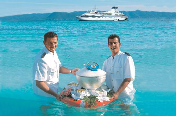 cruise-2012