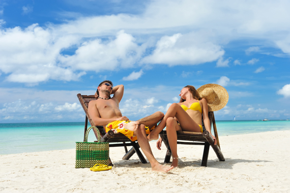 luxury-tourism-in-2012