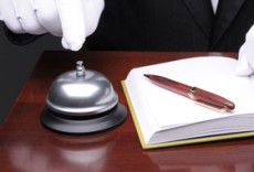 mini-hotels-sertification