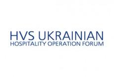 hospitality-operation-forum1