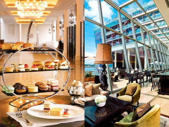 english-high-tea-buffet-the-landing-point-the-fullerton-bay-hotel