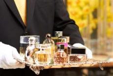 fragrance-butler
