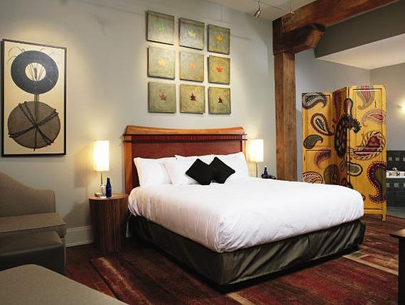lancaster-art-hotel