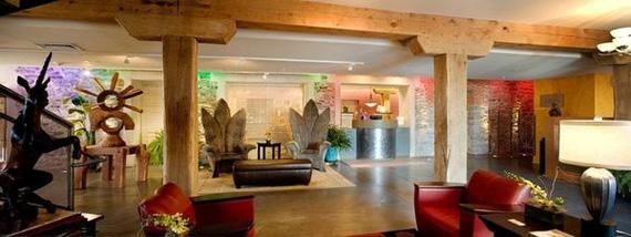 lancaster-hotel1