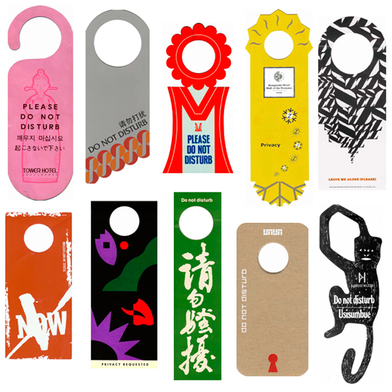 dod-not-disturb-signs-1