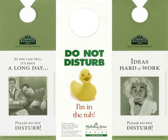 door-hangers-the-best