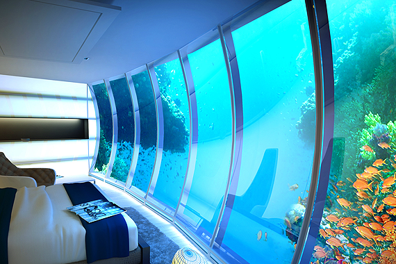 dubai-water-discus-underwater-hotel-3