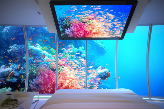 dubai-water-discus-underwater-hotel-4-620x413