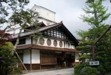 hoshi-ryokan