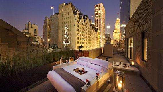 new-york-bed-under-stars