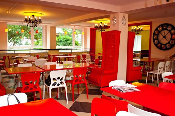 school-restaurant