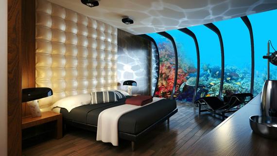 underwater_hotel_dubai_11