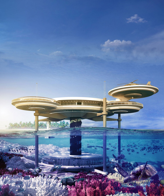 water-discus-underwater-hotel-001