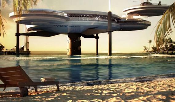 water-discus-underwater-hotel-03