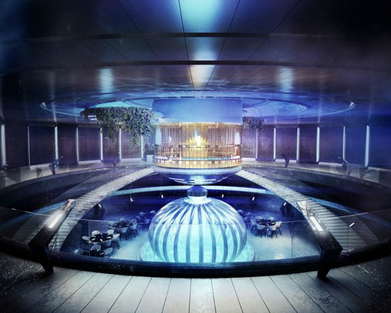 water-discus-underwater-hotel-5