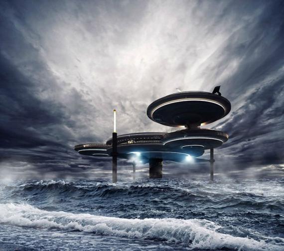 water-discus-underwater-hotel