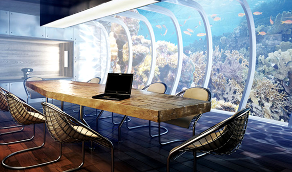 water_discus_underwater_hotel_deep-_ocean_technology01