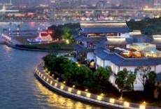 tonino-lamborghini-boutique-hotel-suzhou