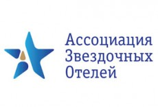 azgu_logo