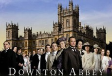 downtonabbey_screen