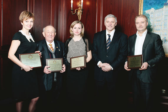 hospitality-awards-2012-premier-hotels1