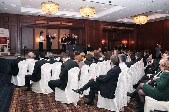 hospitality-excellence-award-2012_11
