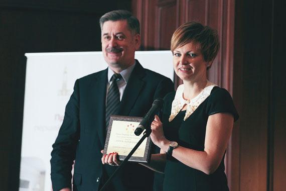 hospitality-excellence_award-2012