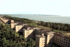 prora-holiday-resort