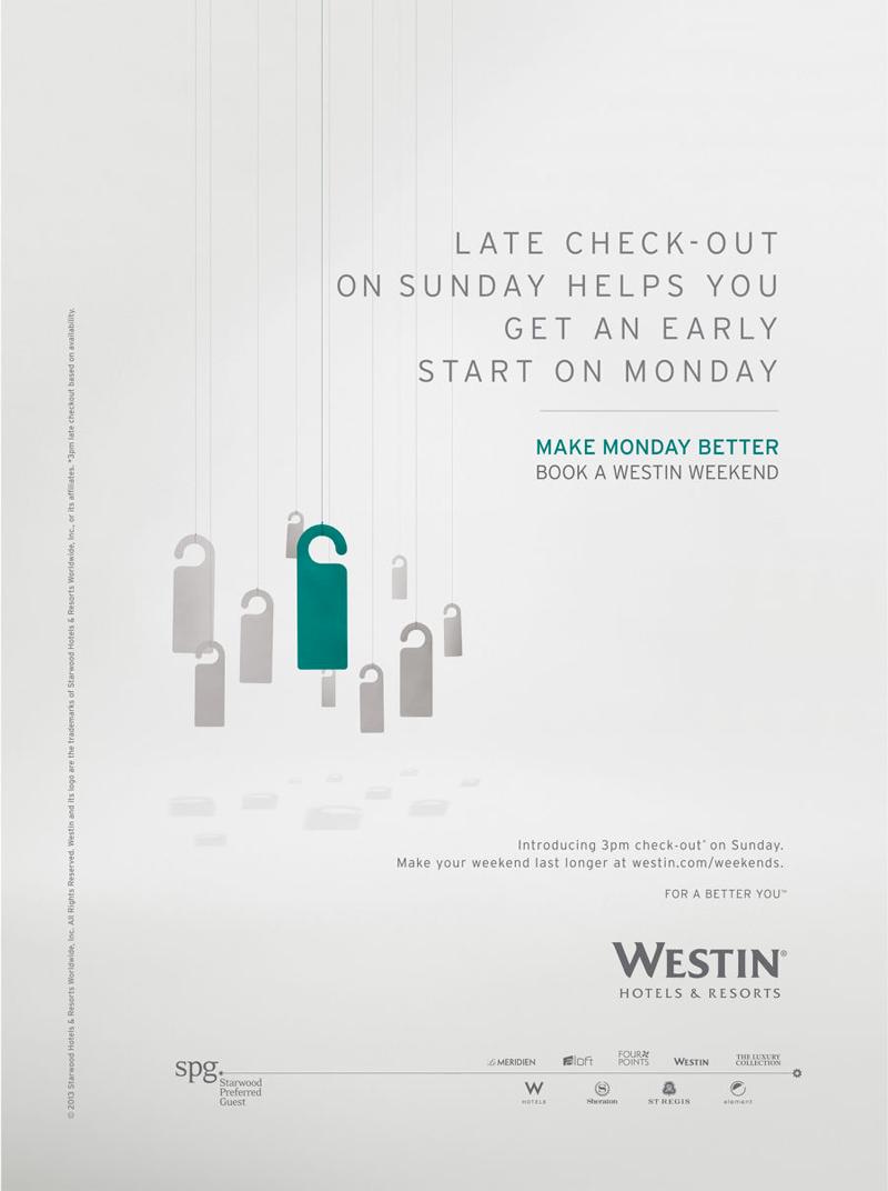 Make-Monday-better-Westin