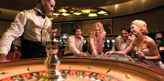 Раде предлагают разрешить казино в 5-звездочных отелях белатра игровые автоматы belatra играть бесплатно