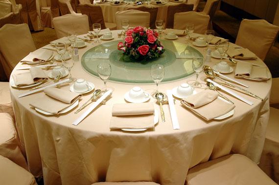 formal_banquet