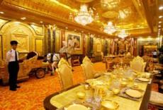 swisshorn-gold-palace