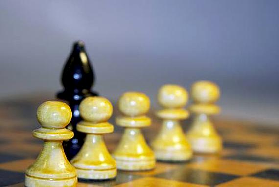 marketing-strategy_