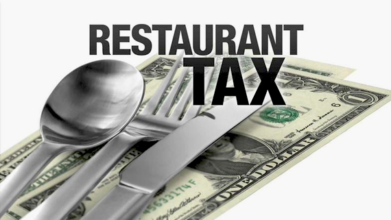 restaurant-tax