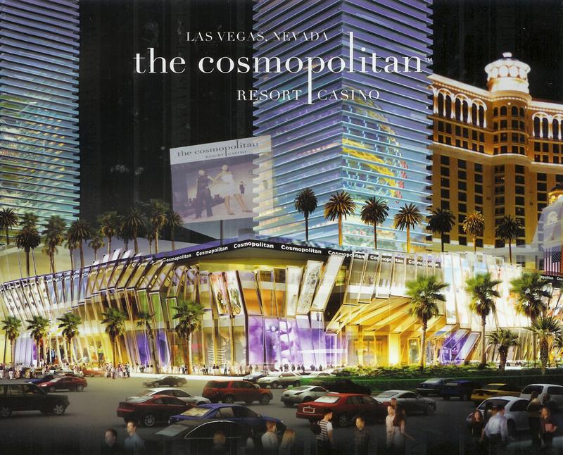 The_Cosmopolitan_Las_Vegas_Hot