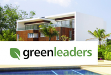 green_leaders_