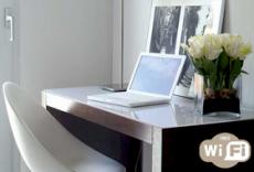 hotel-free-wifi-internet