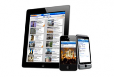 mobile-booking1