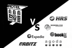 ota_vs_hotels