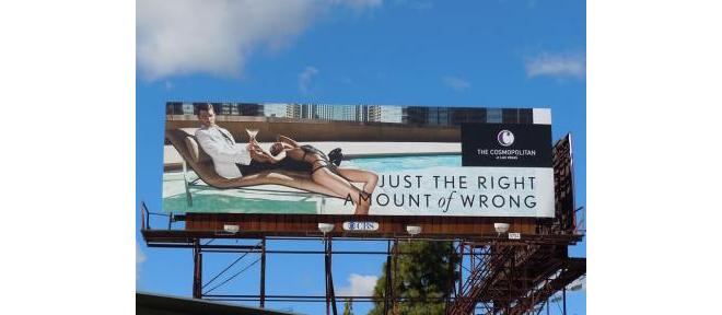 right-amount-wrong-cosmpolitan-billboard